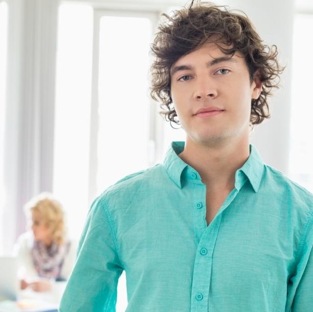 6 Tips for Succeeding at Your Virtual Internship