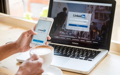 Linkedin Tips to Do Today