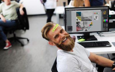 Understanding Australian Workplace Culture