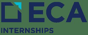 ECA Internships