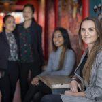 8 Reasons to intern in Australia