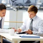 Top 10 Job Boards for Hiring Interns in Australia