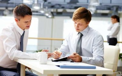Top 10 Job Boards for Hiring Interns in Australia