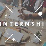 11 ways to maximize your internship