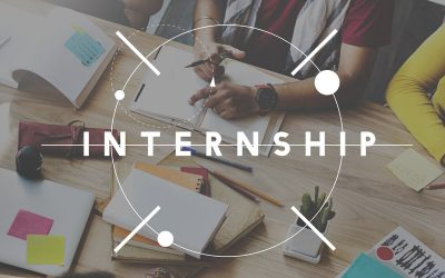 11 ways to maximize your internship