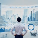 Is a career in finance right for you?