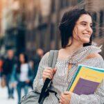 ECA's Professional Internship & Job Guarantee Program