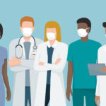 How data scientists are helping advancement in the healthcare sector
